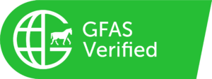 Global Federation of Animal Sanctuaries (GFAS)